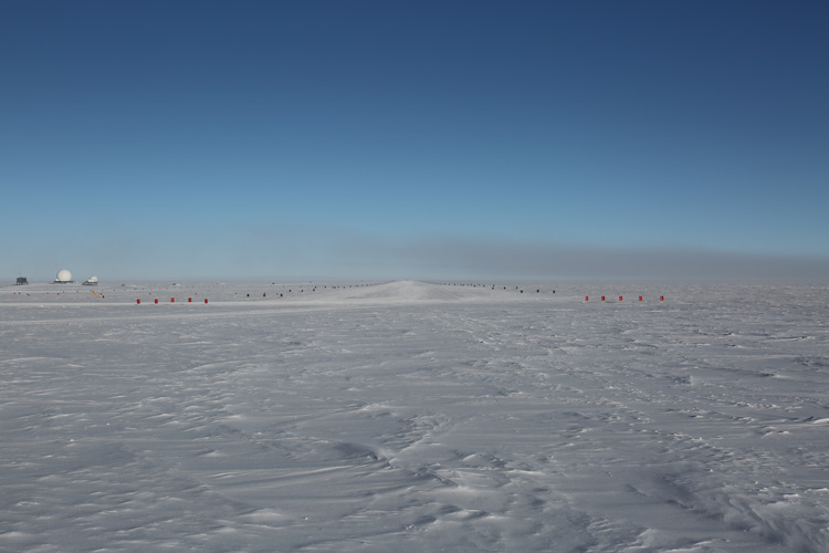 empty_skiway
