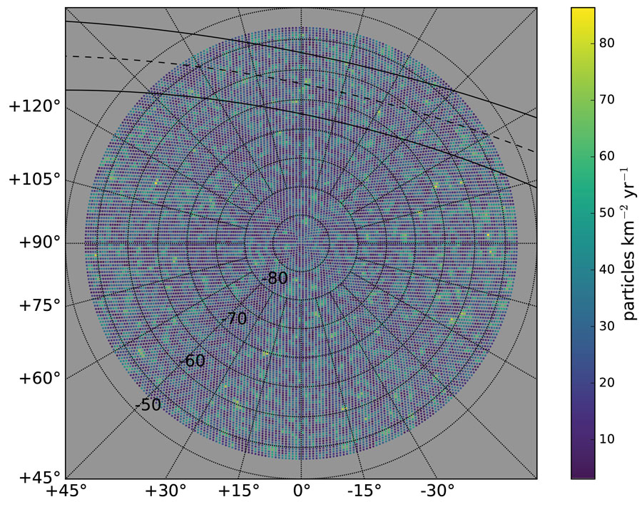 NameWidget LinkExternal LinkDate Uploaded HE_neutrons_fig7-v3