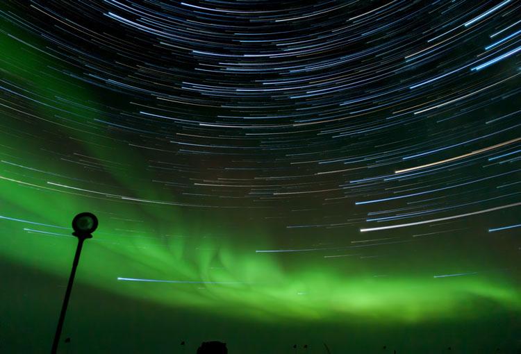 star_trails_pole