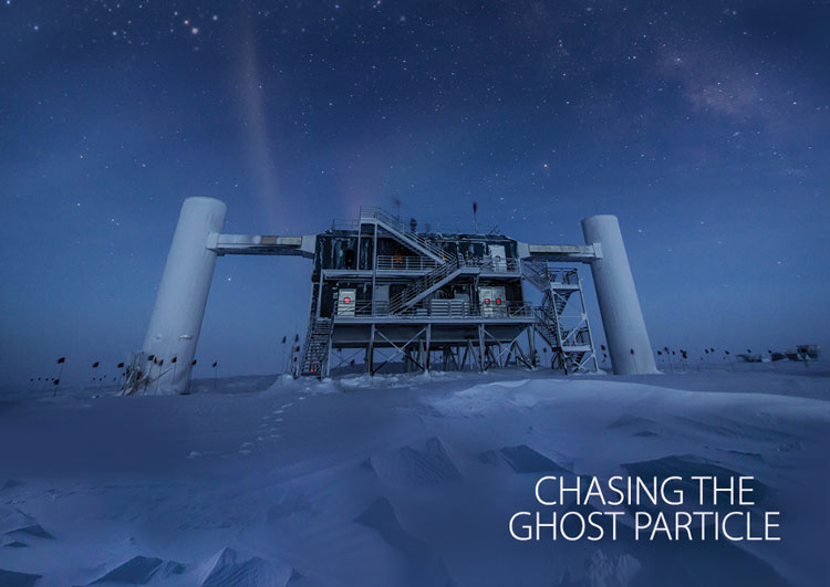 MPM_Ghost Particle