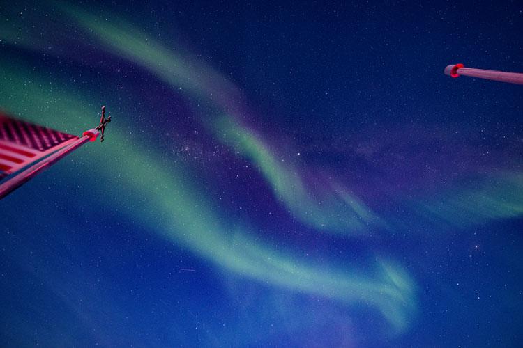 aurora_above