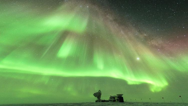 aurorasoverSPT