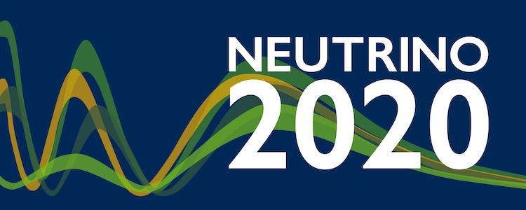 news_feat_icecube-at-neutrino-2020