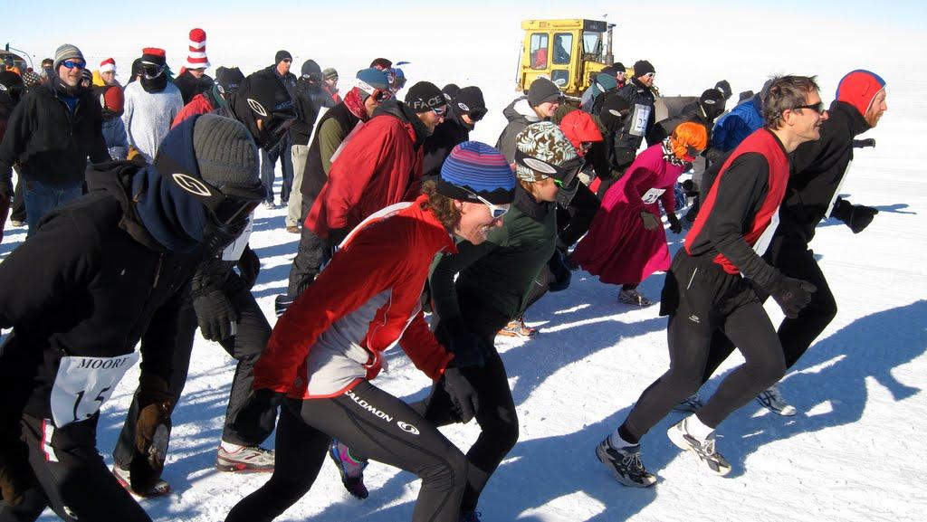 news_feat_south-pole-weekly-report-week-ending-december-26