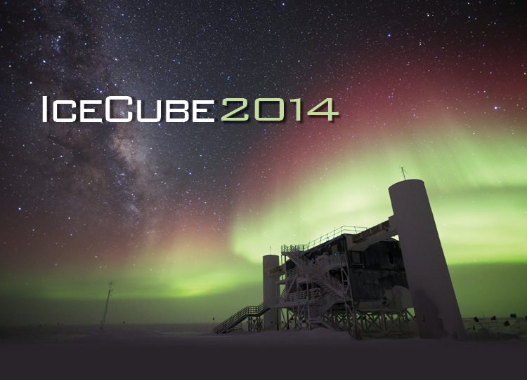 news_feat_icecube-2014-in-brief
