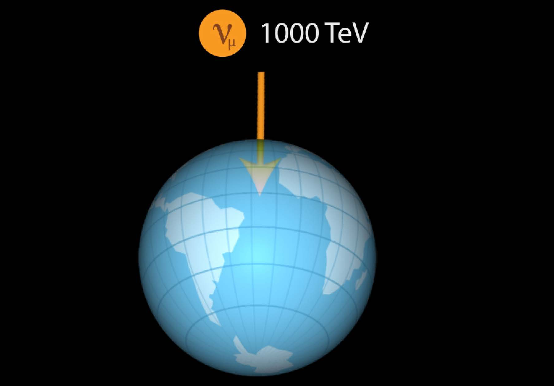 news_feat_first-look-at-how-earth-stops-high-energy-neutrinos-in-their-tracks