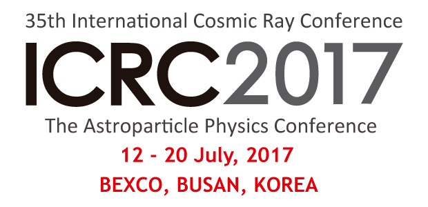 news_feat_icecube-at-icrc-2017