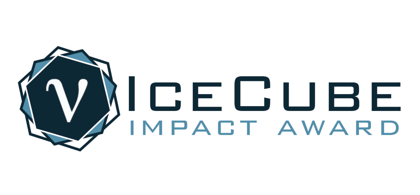 news_feat_2019-icecube-impact-awards-recognize-icecubers-efforts-in-detector-performance