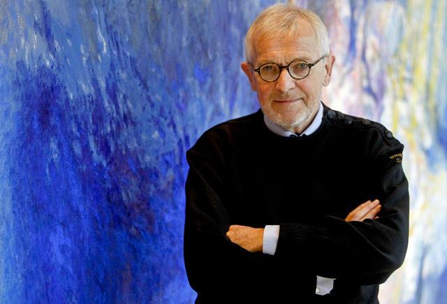 news_feat_uw-physicist-francis-halzen-receives-american-ingenuity-award