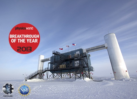news_feat_icecube-awarded-2013-breakthrough-of-year