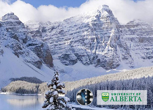 news_feat_icecube-collaboration-meeting-begins-in-banff-canada