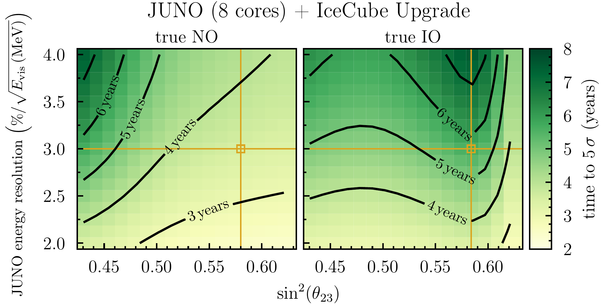 news_feat_putting-neutrino-masses-in-their-place-soon-with-icecube-upgrade-and-juno