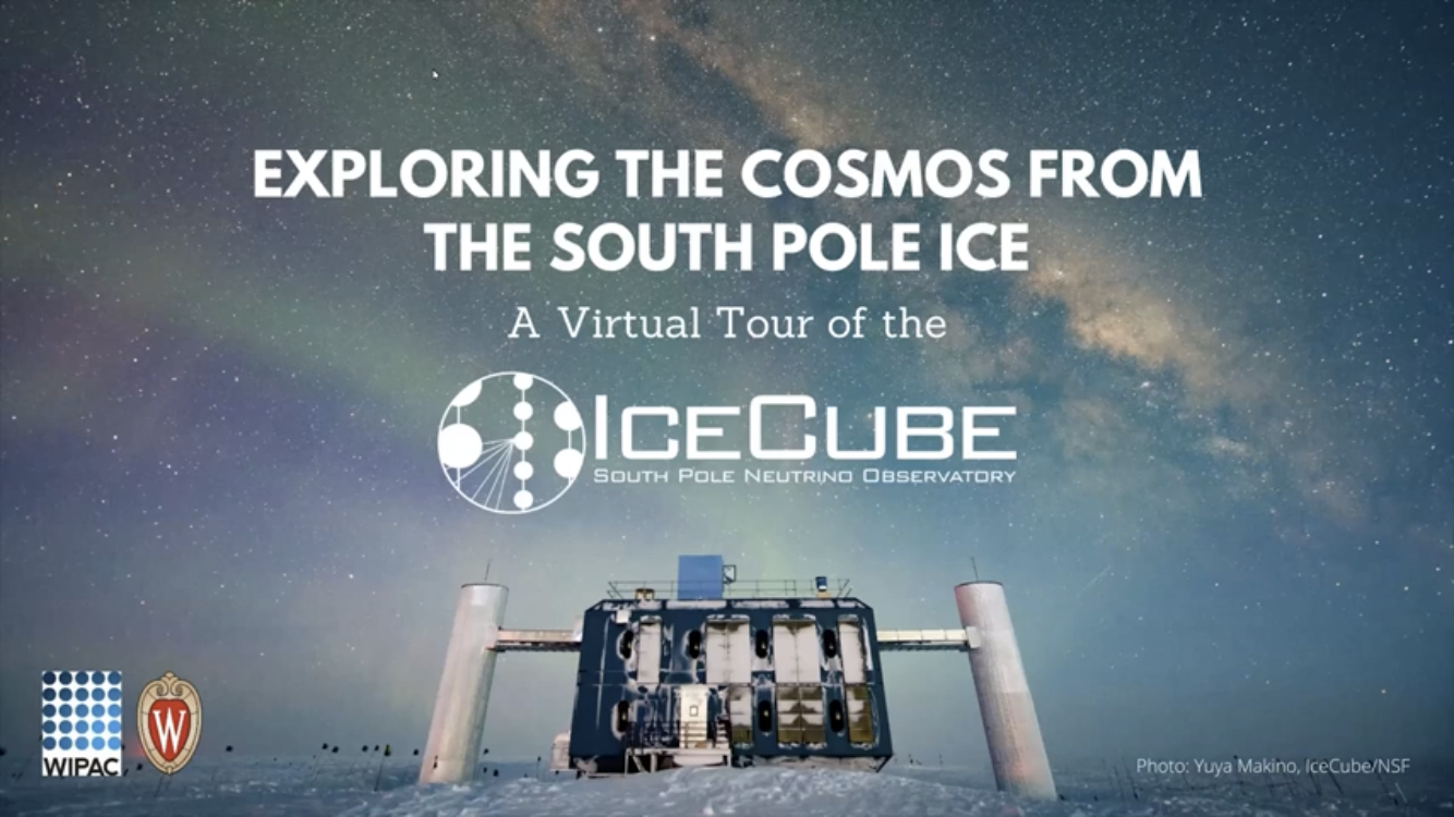 news_feat_icecube-at-sciencewriters-2020