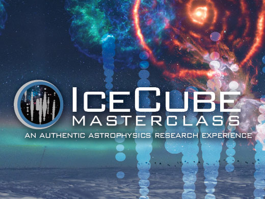 news_feat_icecube-masterclass-welcomes-hundred-students-and-teachers-in-europe-and-us