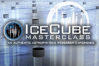 news_feat_2015-icecube-masterclass-registration-now-open