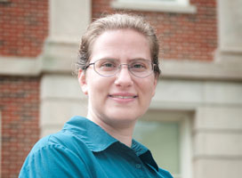 news_feat_women-in-science-icecuber-dawn-williams