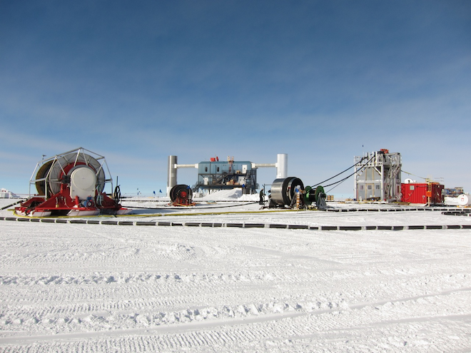 news_feat_drilling-icecube-story-of-innovation-expertise-and-strong-will