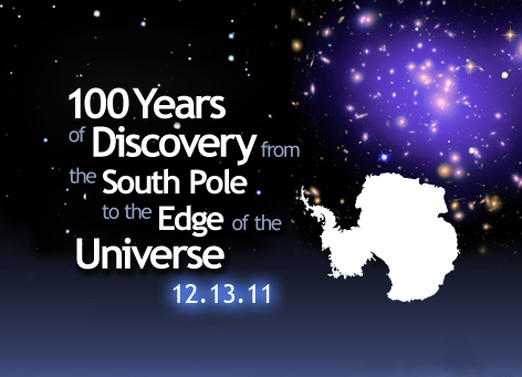 news_feat_from-south-pole-to-edge-of-universe