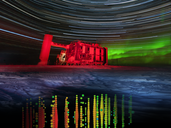 news_feat_icecube-confirms-astrophysical-nature-of-high-energy-neutrinos-with-an-independent-search-in-northern-hemisphere