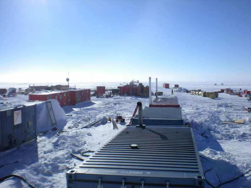 news_feat_south-pole-weekly-report-week-ending-january-9