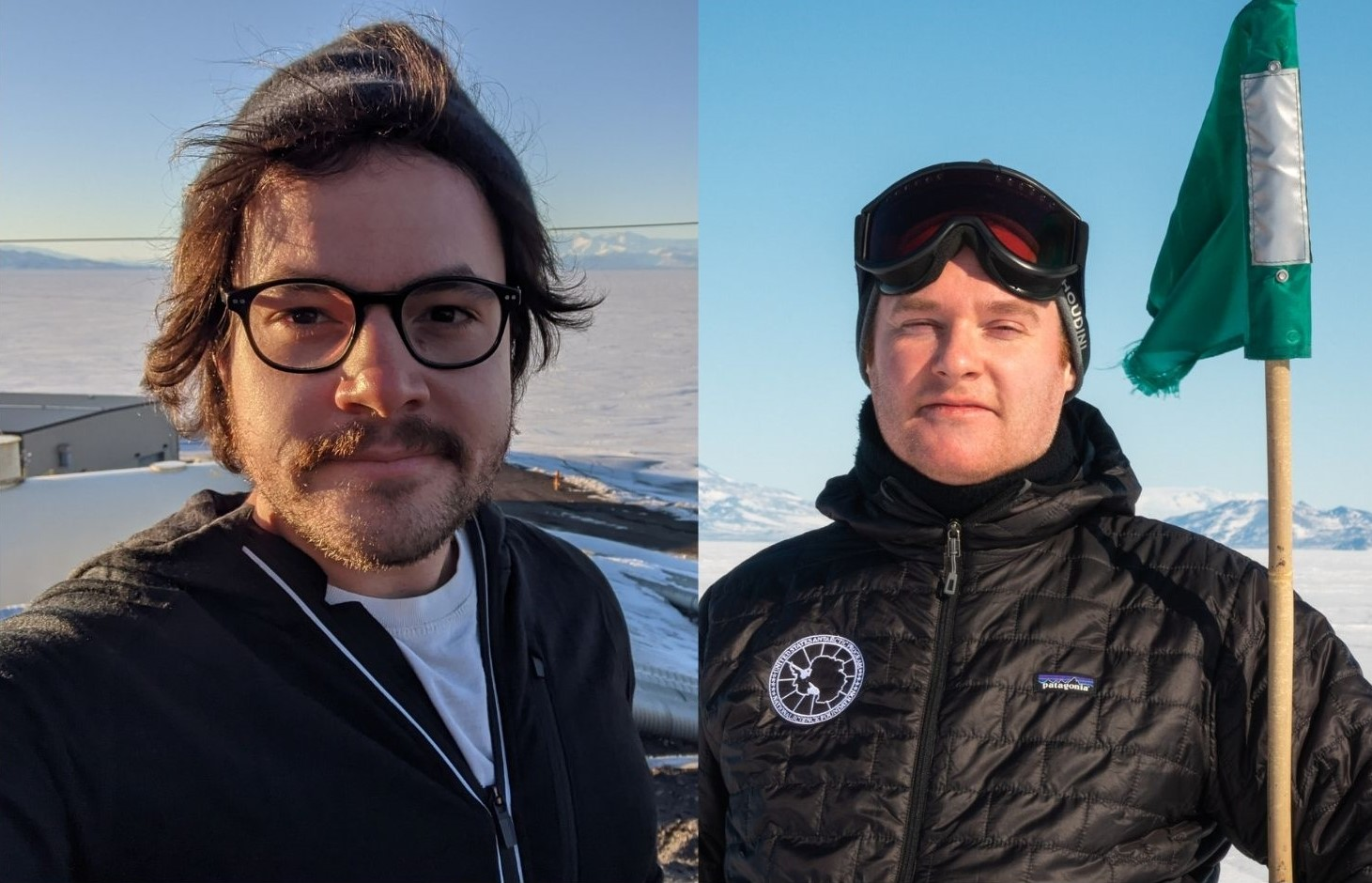 news_feat_meet-icecube-2020-2021-winterovers-josh-and-martin