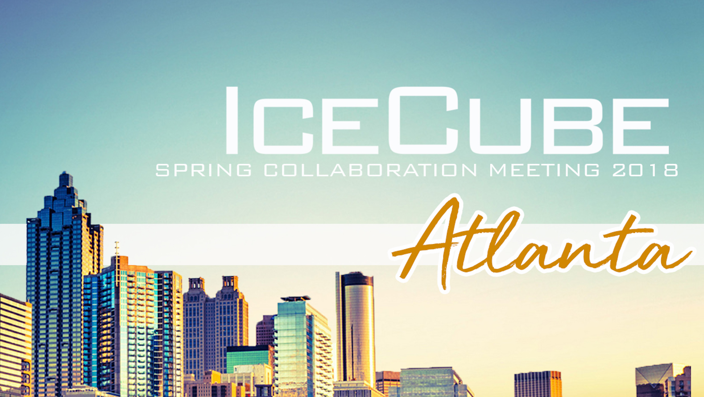 news_feat_icecube-collaboration-meeting-in-atlanta-begins-today
