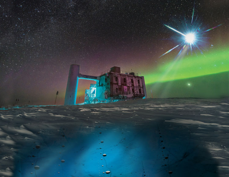 news_feat_icecube-neutrinos-point-to-long-sought-cosmic-ray-accelerator