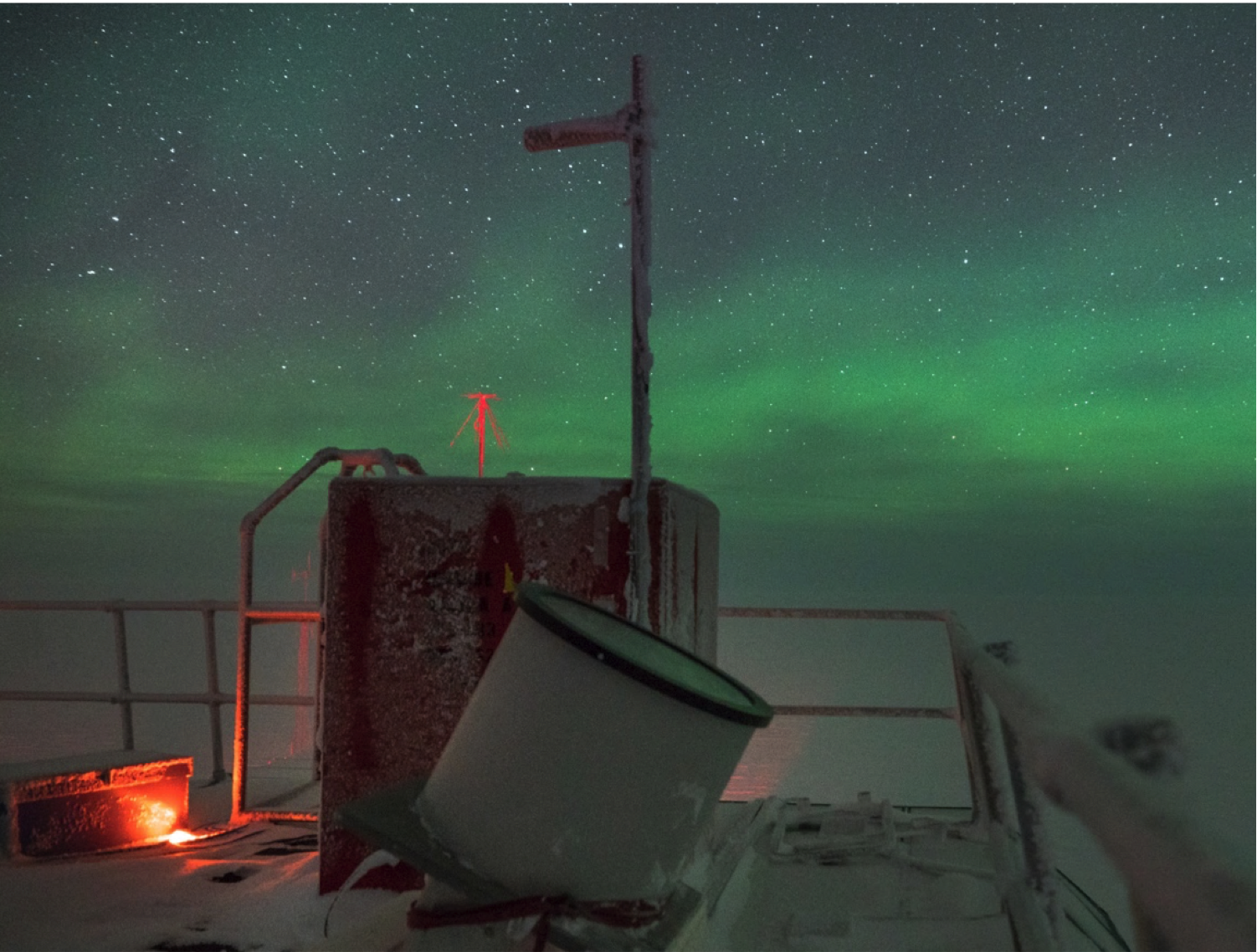 news_feat_new-optical-telescope-proves-to-be-fit-for-south-pole