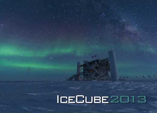 news_feat_icecube-2013-in-brief