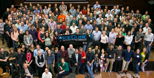 news_feat_wipac-hosts-2015-icecube-spring-collaboration-meeting-and-ipa-symposium-in-madison