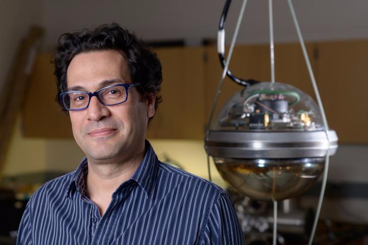 news_feat_ignacio-taboada-named-aps-fellow-for-his-work-in-multimessenger-astrophysics
