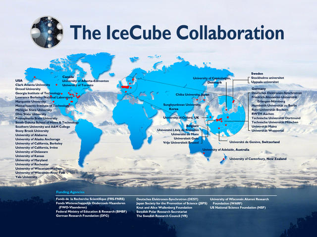 news_feat_stony-brook-and-columbia-host-icecube-collaboration-meeting-this-week