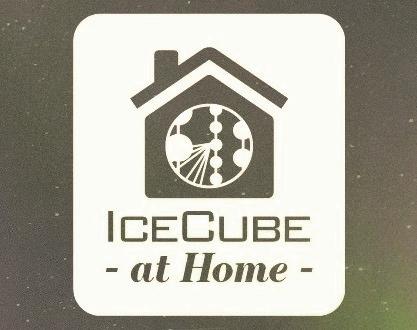 news_feat_icecubeathome